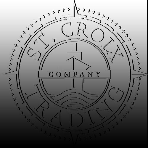 SCT Logo Silver Float