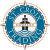 St. Croix Trading Company